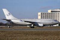 100307_F-HBOY_A310_Blue_Line.jpg