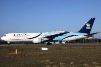100307_N171DZ_B767-300_Delta_Airlines.jpg