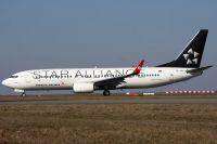 100307_TC-JFI_B737-800_Turkish_Airlines.jpg