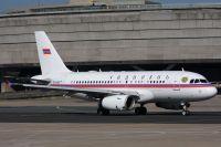 270908_EK-RA01_A319CJ_Armavia.jpg