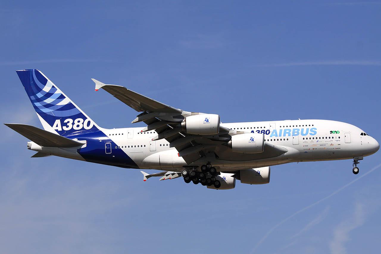 100407_F-WWDD_A380-800_Airbus.jpg