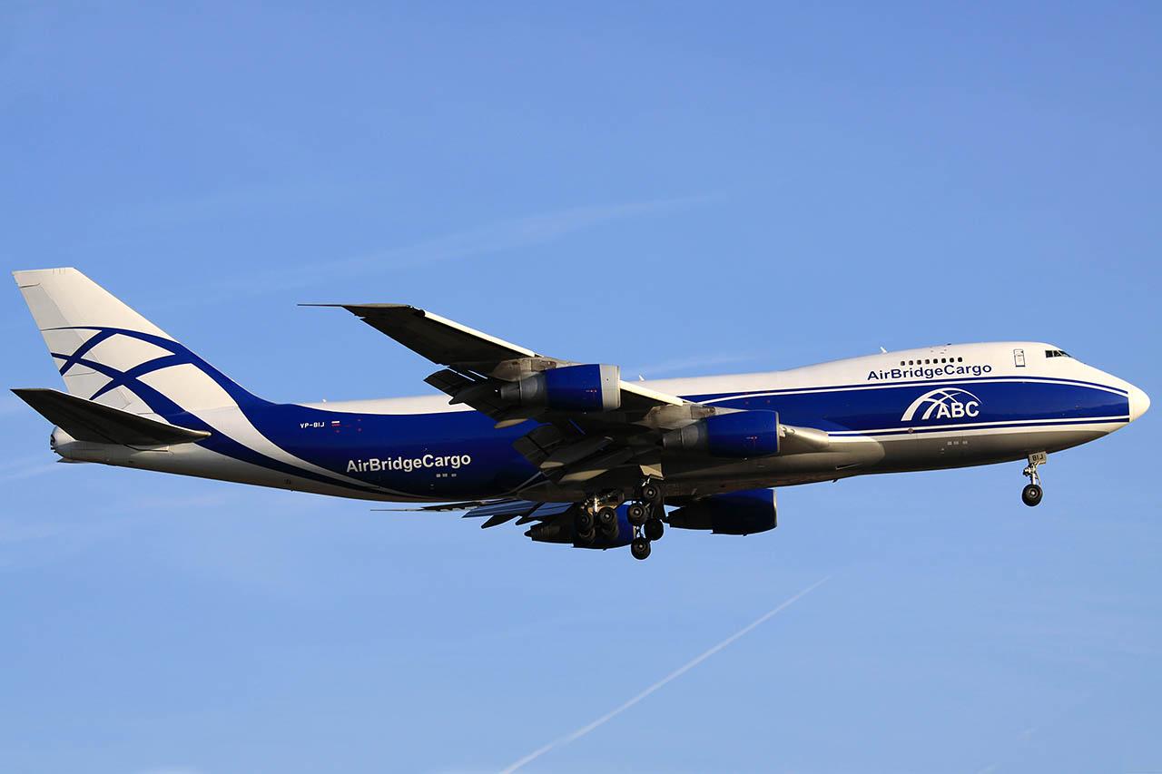 100407_VP-BIJ_B747-200F_AirBridge_Cargo.jpg