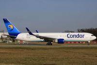 100407_D-ABUB_B767-300(WL)_Condor.jpg