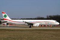100407_F-ORMJ_A321_MEA.jpg