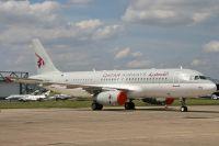 070714_A7-AAG_A320_Qatar_Airways.jpg