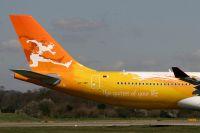 060405_A7-AEF_A330-300_Qatar_Airways__.jpg
