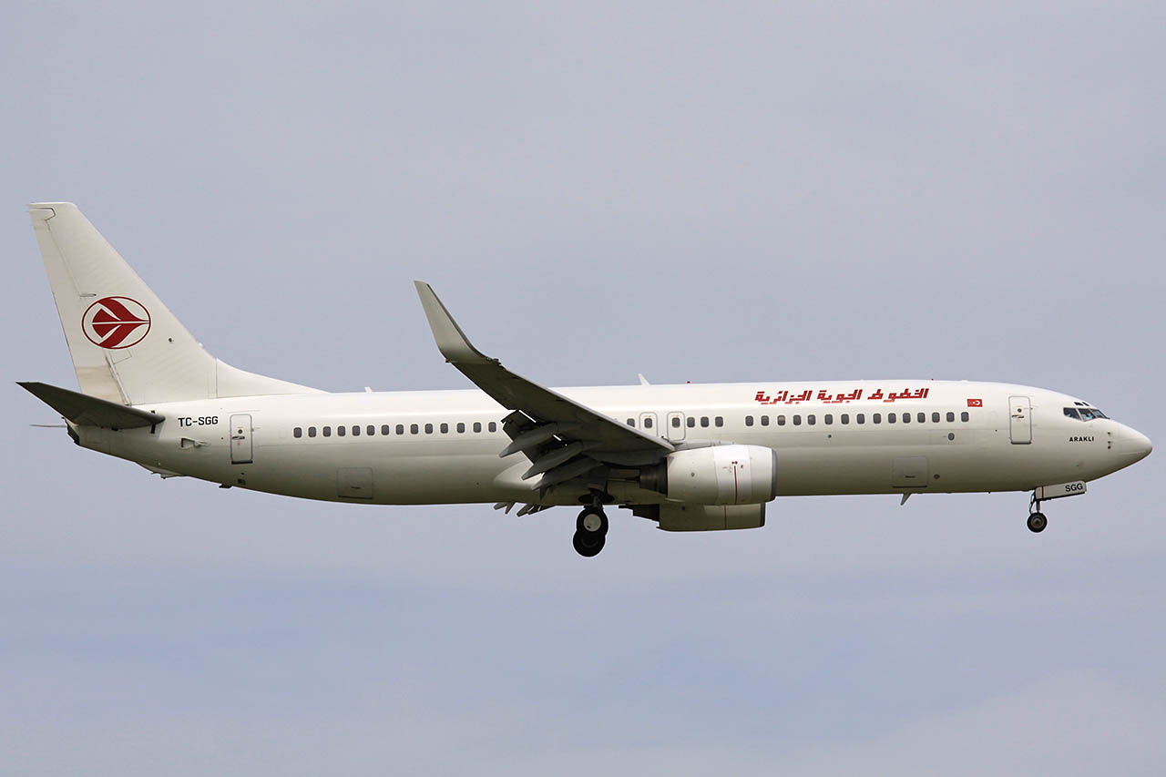100617_TC-SGG_B737-800_Air_Algerie.jpg