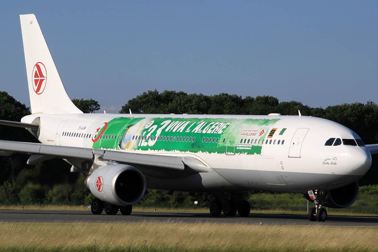 100629_7T-VJW_A330-200_Air_Algerie.jpg