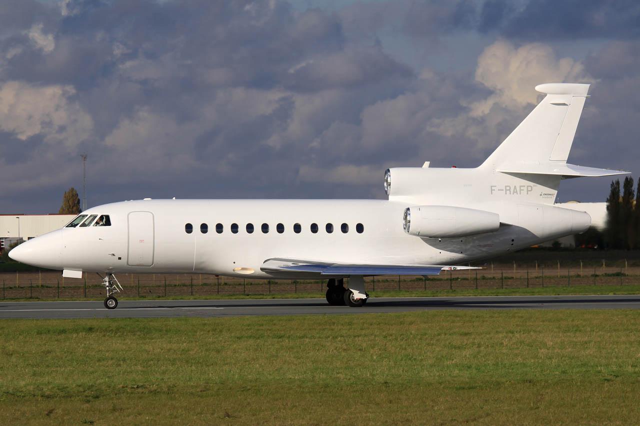101030_F-RAFP_Faclon_900_French_Air_Force.jpg