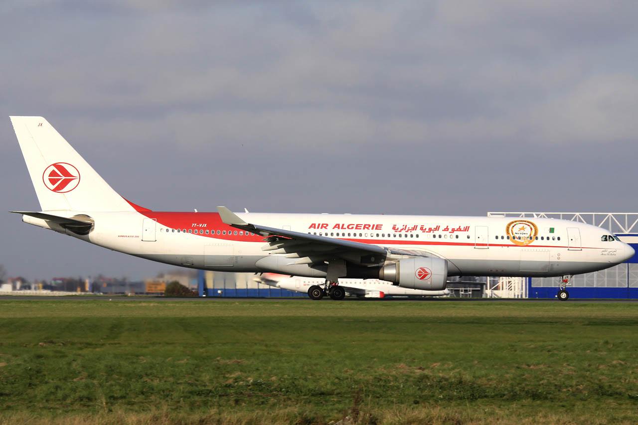 101120_7T-VJX_A330-200_Air_Algerie.jpg