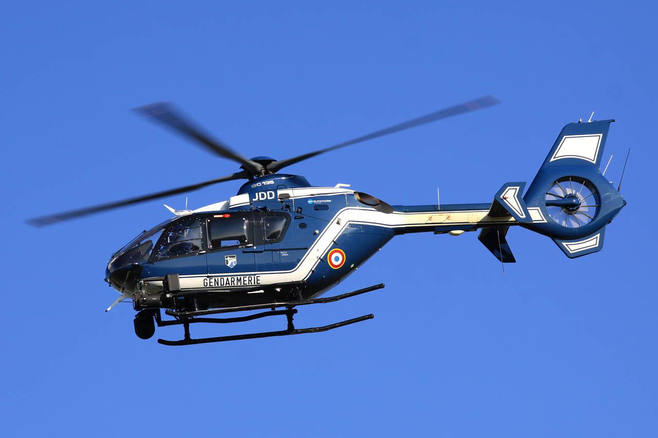 111016_JDD_EC135_Gendarmerie.jpg