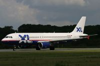 080815_D-AXLB_A320_XL_Airways_Germany.jpg