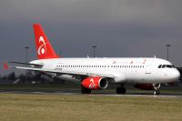 100404_PH-AAY_A320-231_Amsterdam_Airlines.jpg