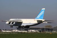 111016_UR-82009b_An-124_Antonov_Design_Bureau.jpg