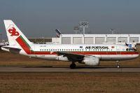 070203_CS-TTO_A319_Air_Portugal.jpg