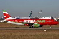 070203_EI-DJI_A320_MyAir.jpg