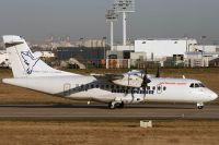 070203_F-GPYB_ATR-42_Airlinair.jpg