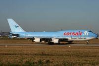 070203_F-GTUI_B747-400_Corsair.jpg