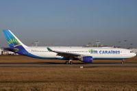 070203_F-ORLY_A330-300_Air_Caraibes.jpg