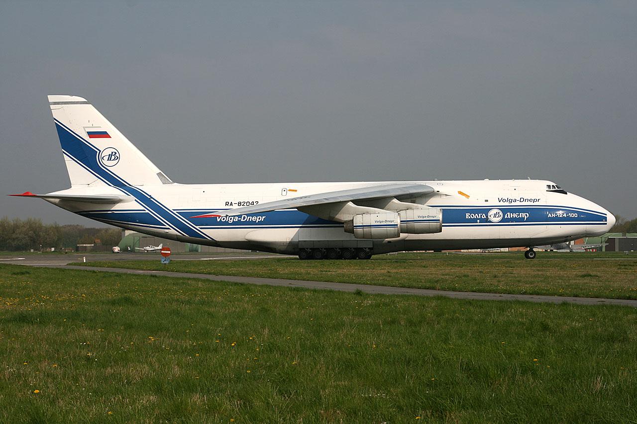 RA_Volga_Dnepr_RA-82042_An-124-100_IMG_0729_1280.jpg