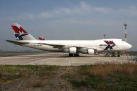 9G_MK_Airlines_G-MKCA_B747-2B5BF_IMG_0703_1280.jpg