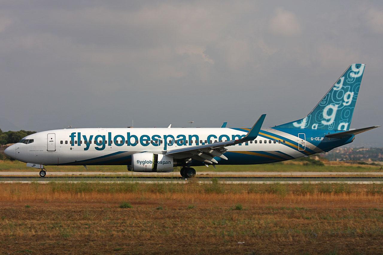 090707_G-CEJP_B737-800(WL)_Flyglobespan.jpg