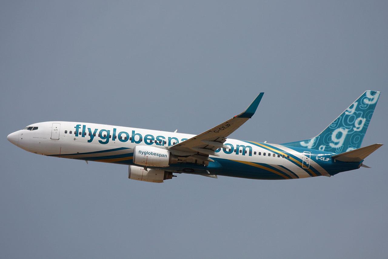 090709_G-CEJP_Flyglobespan.jpg