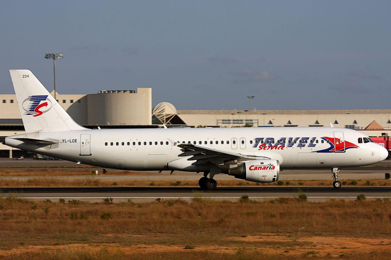 090711_YL-LCE_A320_Travel_Service.jpg