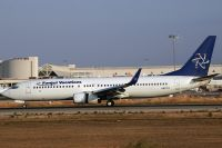 060706_N977RY_B737-86N(WL)_Futura_International_Airways.JPG