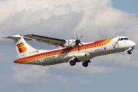 090710_EC-HCG_ATR72_Air_Nostrum.jpg