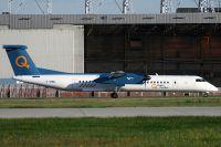 YUL070730_C-GHQL_Dash_8-402_Hydro_Quebec.JPG
