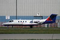 YUL070730_C-GTDE_Learjet_35_Skyservice.JPG