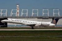 YUL070730_N15932_Emb-145ER_ExpressJet_Airlines.JPG