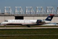 YUL070730_N425AW_CRJ-200LR_Air_Wisconsin.JPG