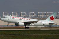 YUL070731_C-GBIN_A319-100_Air_Canada.JPG