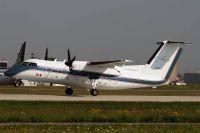 YUL070731_C-GCFK_Dash_8-100_NAV_Canada_-_Flight_Inspection.JPG