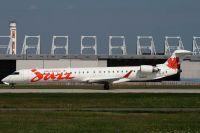 YUL070731_C-GLJZ_CRJ-705_Jazz_Air.JPG