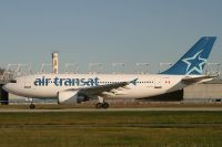 YUL070805_C-GVAT_A310-304_Air_Transat.jpg