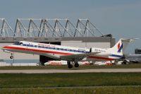 YUL070805_N709GB_Emb-135LR_American_Eagle_Airlines.jpg