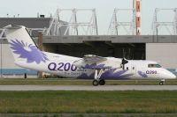 YUL070809_C-FBCS_Dash_8-202_Bombardier.jpg