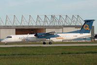 YUL070809_C-GHQP_Dash_8-402_Hydro_Quebec.jpg