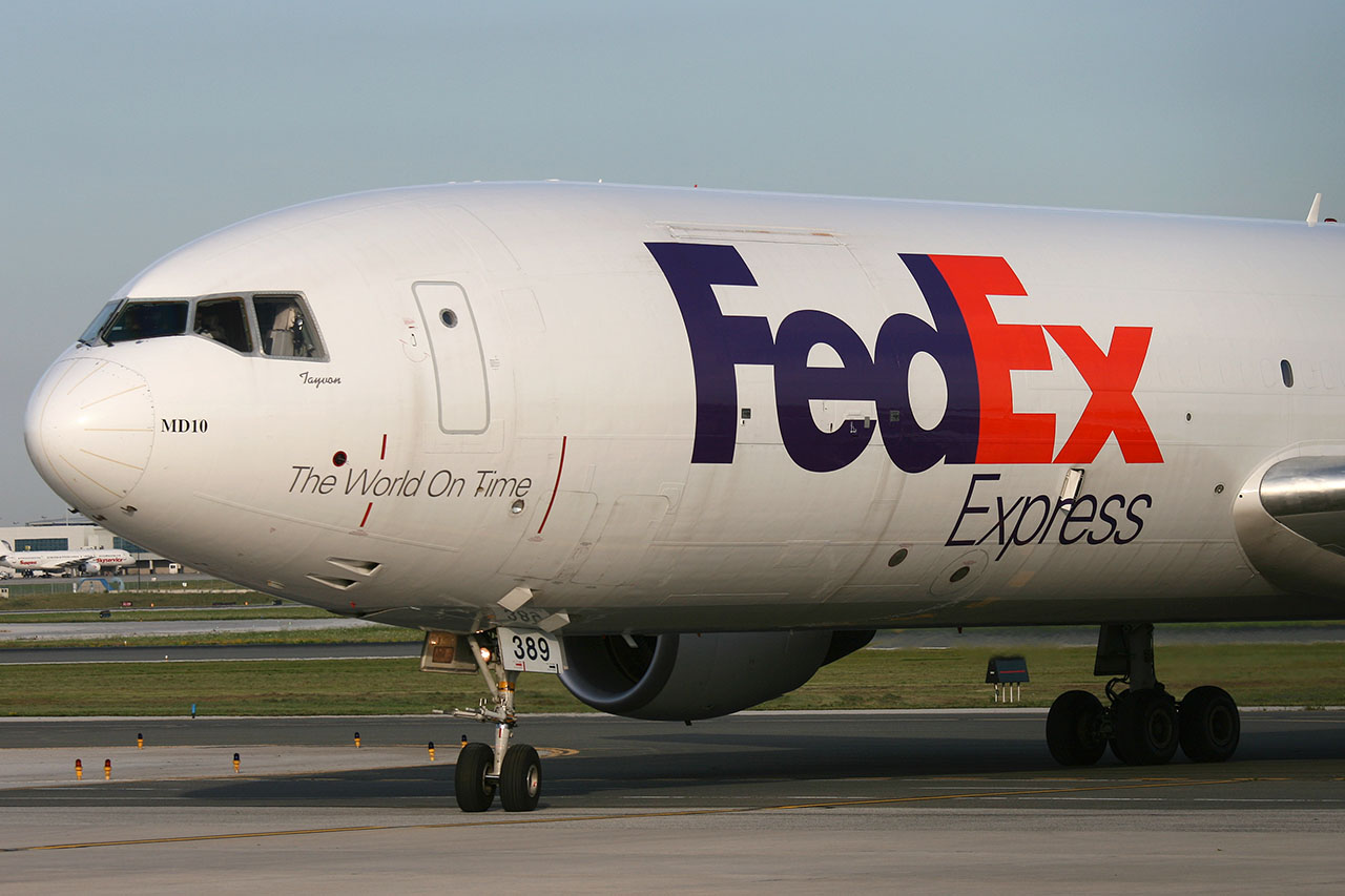 080729_N389FE_MD10_Fedex_closeup.JPG